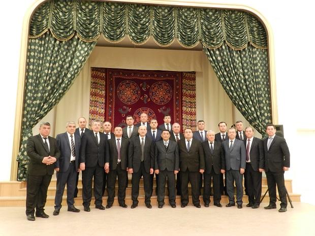 Usbekistan_2