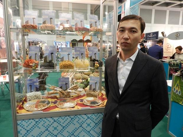 Usbekistan_Gruene_woche_17