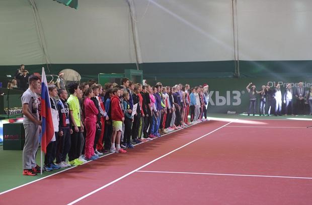 tennis_01_01_2017