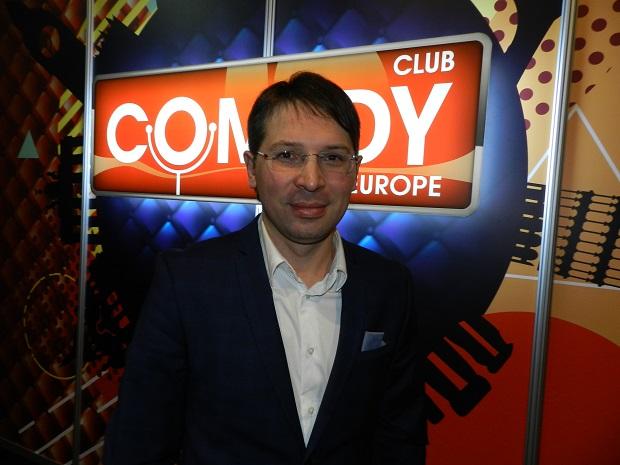 Konstantin_Andrev_Comedy