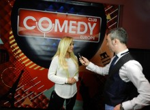 Oksana_Alma_Comedy