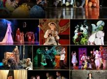 Teatr_Feb_2_neu