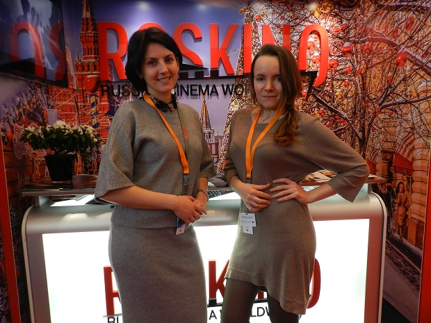Berlinale_2017_Roskino