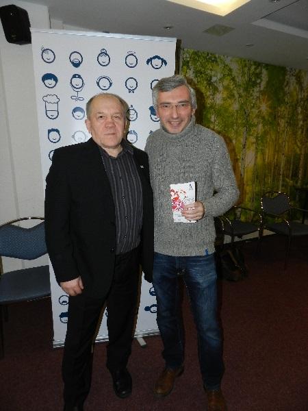 DG-Sasikin_Foto