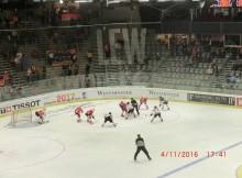 Eishockey_Augsburg_1