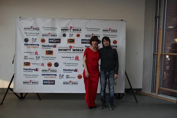 Sergey Smelov Grand Prix Instrumental_1