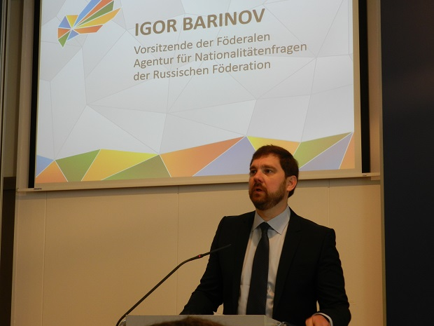 barinow