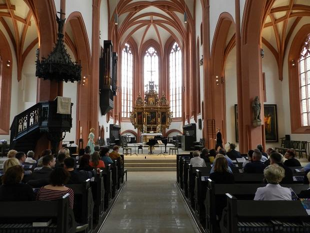 bayreuth koncert 4