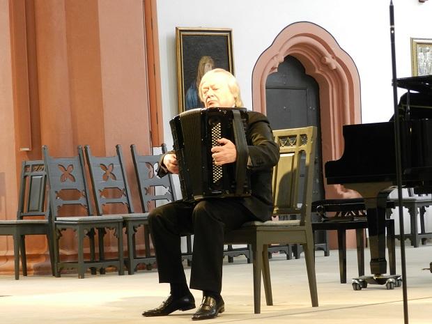 bayreuth koncert a