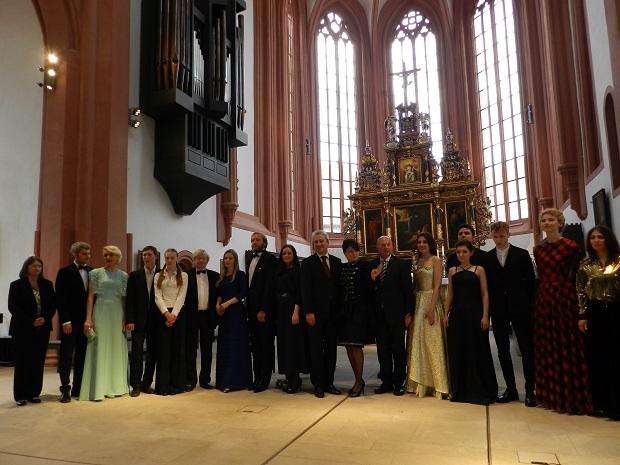 bayreuth koncert all 2
