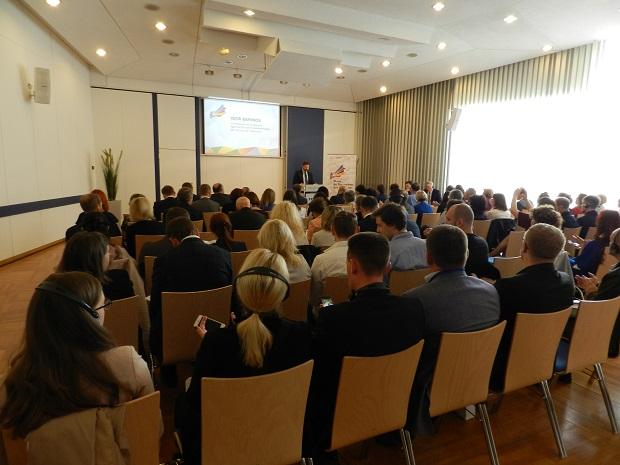 forum bayreuth 2