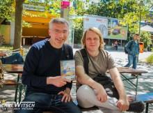 DG Chugarov Foto