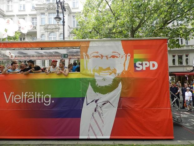 schulz csd 2017