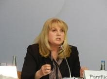 Pamfilova