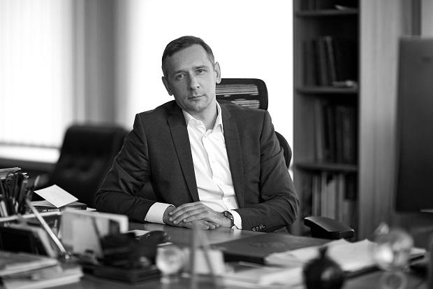 Pavel Izvolskij Foto