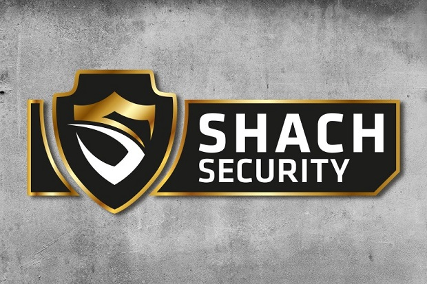 shach-security-logo