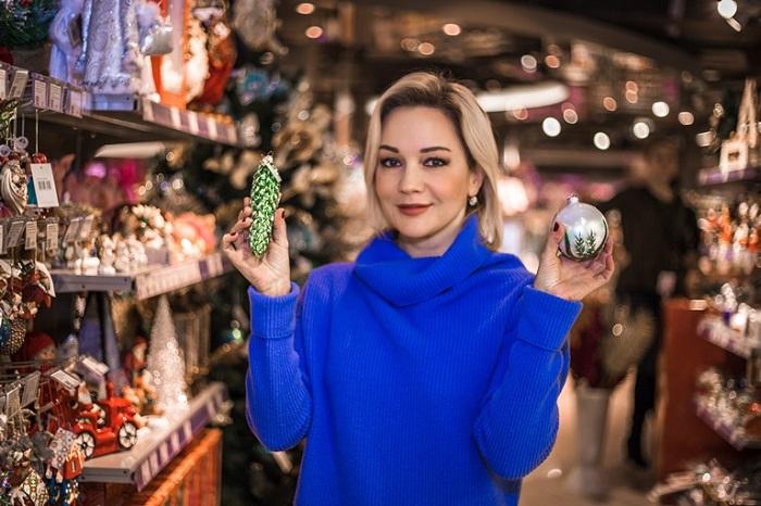Bulanova 2018 foto