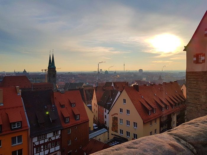 Авторадио Дискотека 80-х в Германии 2021 Концерты в Нюрнберге и в Ганновере Билеты