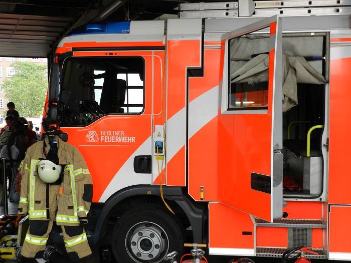 В Германии разбился легкомоторный самолет 2 августа – пилот погиб