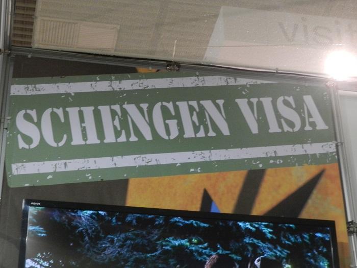 Финляндия открывает свои границы для туристов из Германии с 13 июля 2020