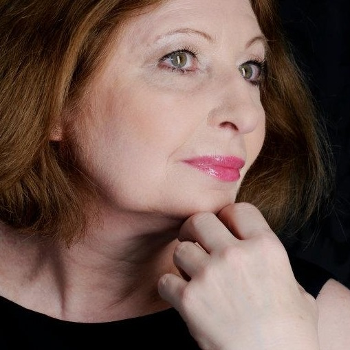 Заметки косметолога в Берлине на карантине – Мнение Майя Блехман
