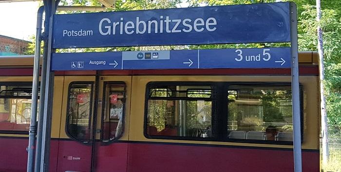 В Берлине суд приговорил 19 апреля серийного насильника женщин к 14 годам лишения свободы
