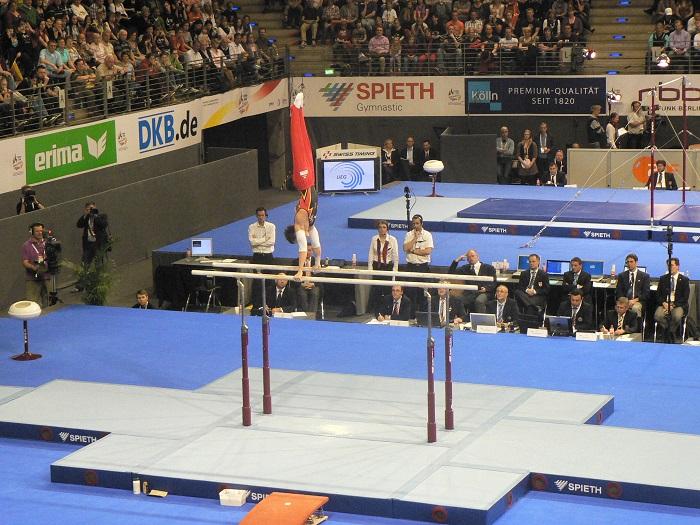 Сборная Германии провалила Олимпиаду в Токио 2020 – завоевав меньше медалей, чем в Рио